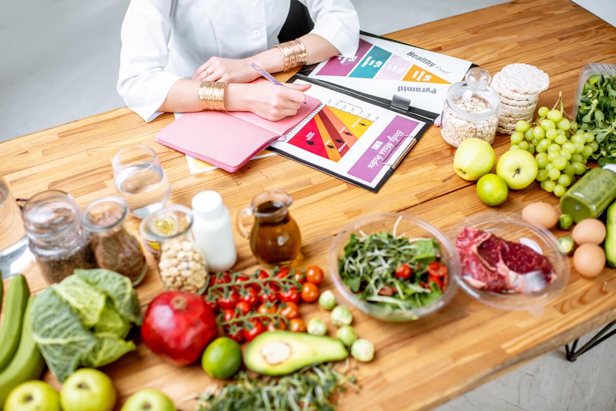 dieta blog anti candida