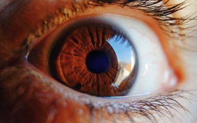 Health Conditions and Illnesses that Iridology can Reveal