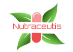 Nutraceutis - Nutraceutics, Food Supplements,  Naturopathy and Alkaline Feeding.