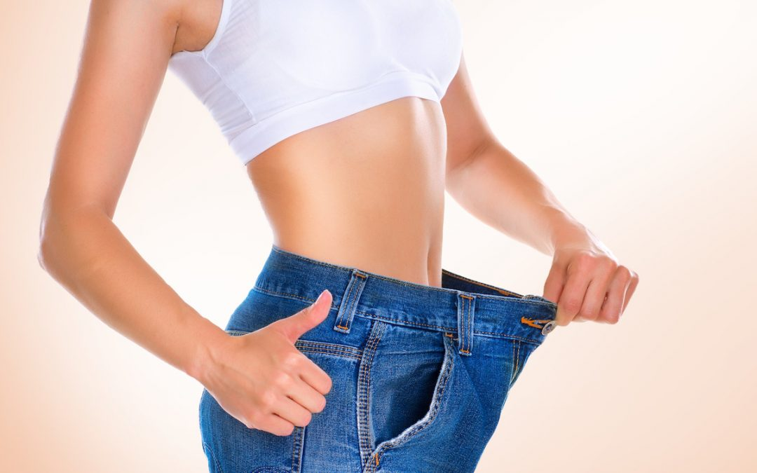 3 Effective Tips To Lose Belly Fat